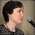 Anne Schuchat (5).jpg