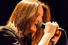 Annie Barbazza Live on Stage 2016.jpg