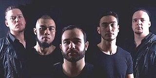 Anno Domini (band)