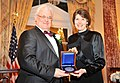 Annual Awards Recognize Outstanding Contributions in Research and Public Service (14313150938).jpg