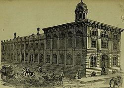 University of California, San Francisco - Wikipedia