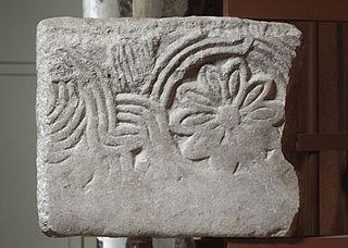 Épitaphe de Ramundus Carrugerii