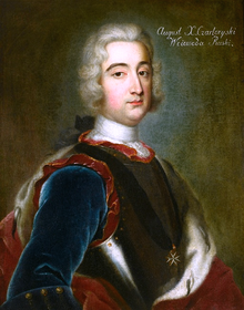 Anonymous August Aleksander Czartoryski.png