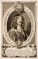 Anselmus-van-Hulle-Hommes-illustres MG 0470.tif