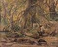Antônio Parreiras - Pintando do natural.jpg