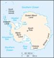Antarctica-CIA WFB Map.png