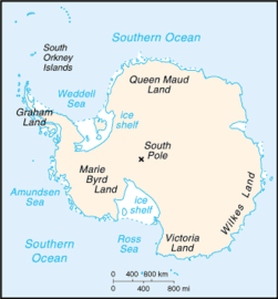 Atlas of Antarctica Wikimedia Commons