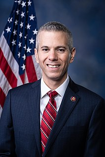 Anthony Brindisi American politician
