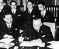 Anti-Comintern Pact signing 1936.jpg
