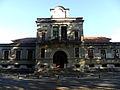 Antigo hospital de Aveiro.jpg