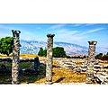 Antigonea Archaeological Park.jpg