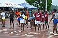 Antigua- Track and Field meet (7154232194).jpg