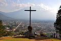 Antigua guatemala 2009.JPG