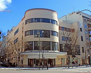 Antiguo Cine Salamanca (Madrid) 01.jpg