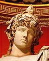 Antinous colossal Vatican detail.jpg