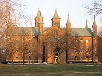 Antioch Hall, Antioch College.jpg