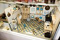 Antique German dollhouse kitchen (26707738762).jpg
