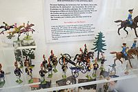 Antique toy soldier military band (25902606833).jpg