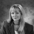 Antoinette Hertsenberg (2).png