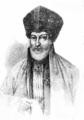 Anton Chladek - Vilara.png