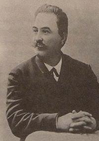 Anton Purtseladze.jpg