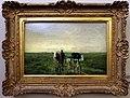 Anton mauve, paesaggio olandese, 1880-88.jpg