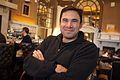 Antonio Rodriguez, Boston 2013.jpg