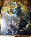 Antonio nicola pillori, visione dei sette santi fondatori.jpg