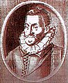 Antonio of Portugal.jpg