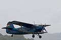 Antonov An-2P-IMG 6039.jpg