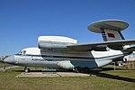 Antonov An-71 Kiyv 2019 20.jpg