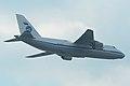 Antonov An124-100 RA-82013 (8696293255).jpg