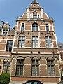Antwerpen Jongensweeshuis8.JPG