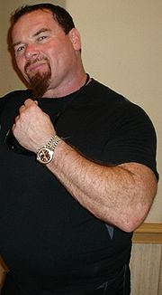 Image illustrative de l'article Jim Neidhart