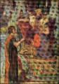 AokiShigeru-1906-Nebuchadnezzar and Daniel.png