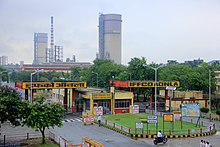 Indian Farmers Fertiliser Cooperative - Wikipedia