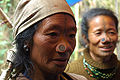 Apatani tribal women.jpg