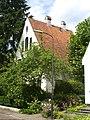 Apeldoorn-billitonlaan-07040028.jpg
