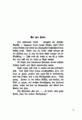 Aphorismen Ebner-Eschenbach (1893) 149.png