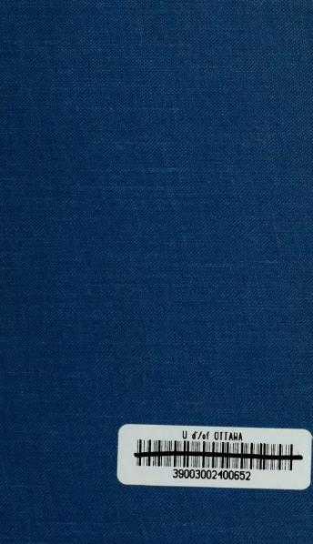 File:Apollinaire - Les Veillées du Lapin agile.djvu
