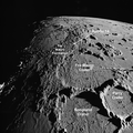 Apollo14-LandingSite.png