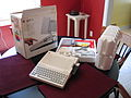 Apple IIc out of box.jpg