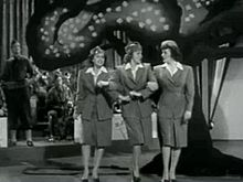 Apple Tree Andrews Sisters.jpg