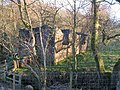 Appletree Shield Chapel - geograph.org.uk - 692061.jpg