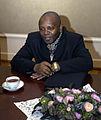 Appolinaire Malu Malu - 20051125 -©Guy Goossens - Sénat de Belgique.JPG