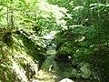 Apriltzi, Bulgaria - panoramio (10).jpg