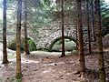 Aquädukt Grünsbach 129609 6a.JPG