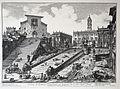Aracoeli und Kapitol Piranesi 1751.JPG