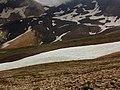 Aragats crater 33.jpg