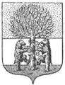 Araldiz Manno 074.png